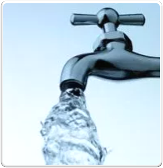 faucet-w-running-water.png