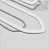 Mopar B Body 70 GTX Roadrunner Taillight Gaskets
