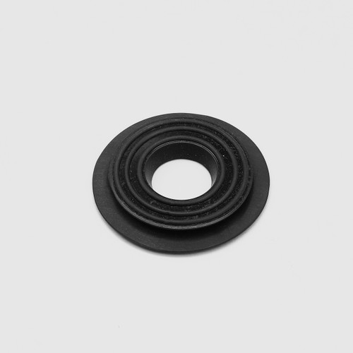 Mopar A B C E Body 62-93 Dimmer Switch Carpet Grommet Rubber