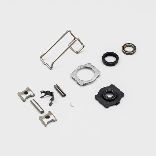 Mopar A B E Body 73-76 Steering Column & Coupler Rebuild Kit