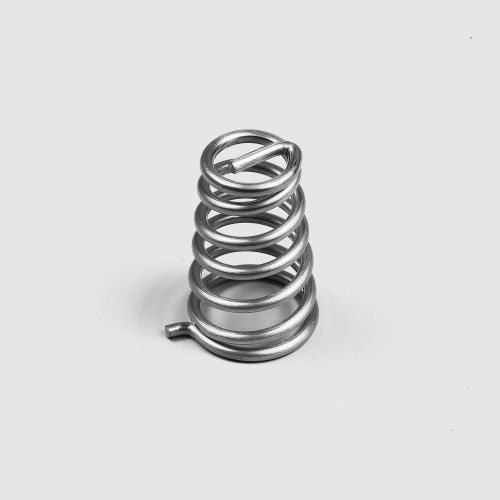 Mopar A Body 67-76, C Body 68 Hood Pop Up LATCH Spring STAINLESS