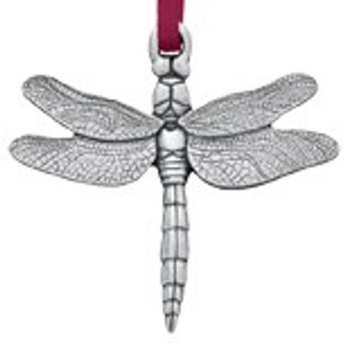 Danforth Dragonfly Ornament