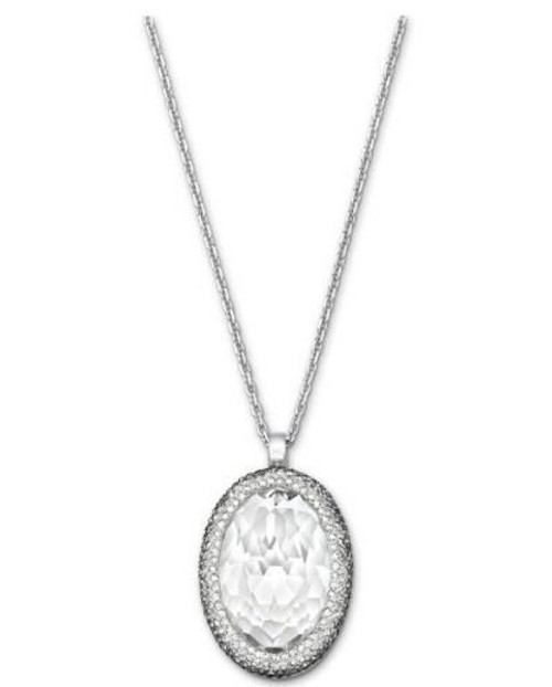 Swarovski Vita Pendant with Chain CLEARANCE
