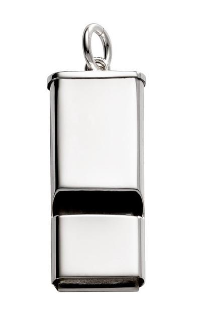 JT Inman Whistle