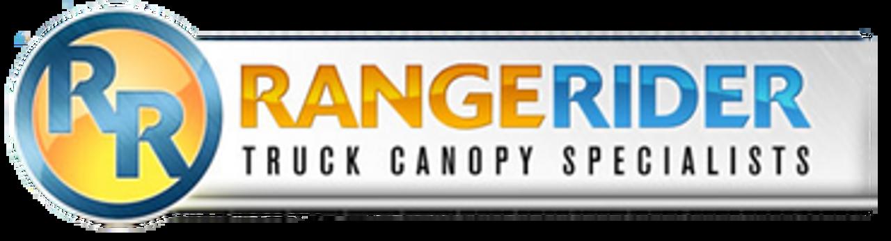Range Rider Canopy