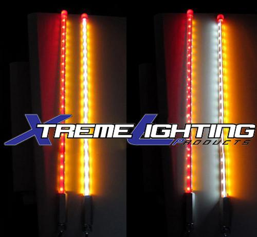 Xtreme Lighting Product's LED Camp Locator