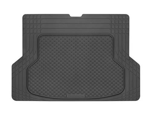 WeatherTech All Weather Cargo Mat- Cut to Fit