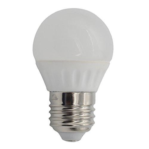 Xtreme Lighting Products 12 Volt LED RV and Marine, Medium Screw E26 Base - Soft White