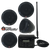 Drive Unlimited's Universal Magnet Mount Stereo System