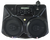 """Drive Unlimited's """"X3 Unlimited"""" Universal Two Speaker Stereo System"""