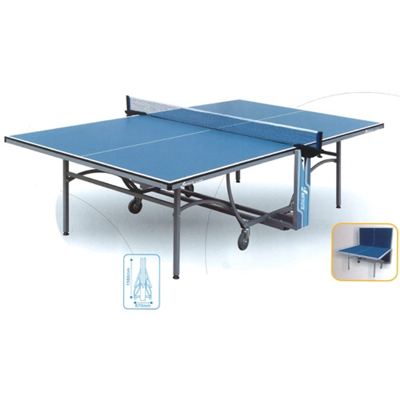 Astounding Magnus Table Tennis Table Download Free Architecture Designs Ferenbritishbridgeorg