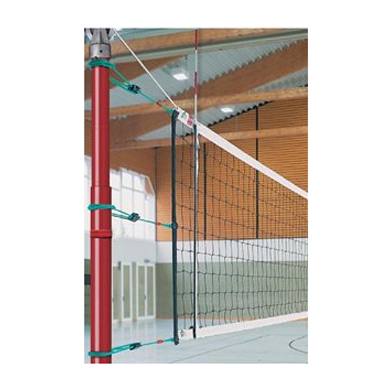 Buy International Regulation Volleyball Net Online Marchants Com