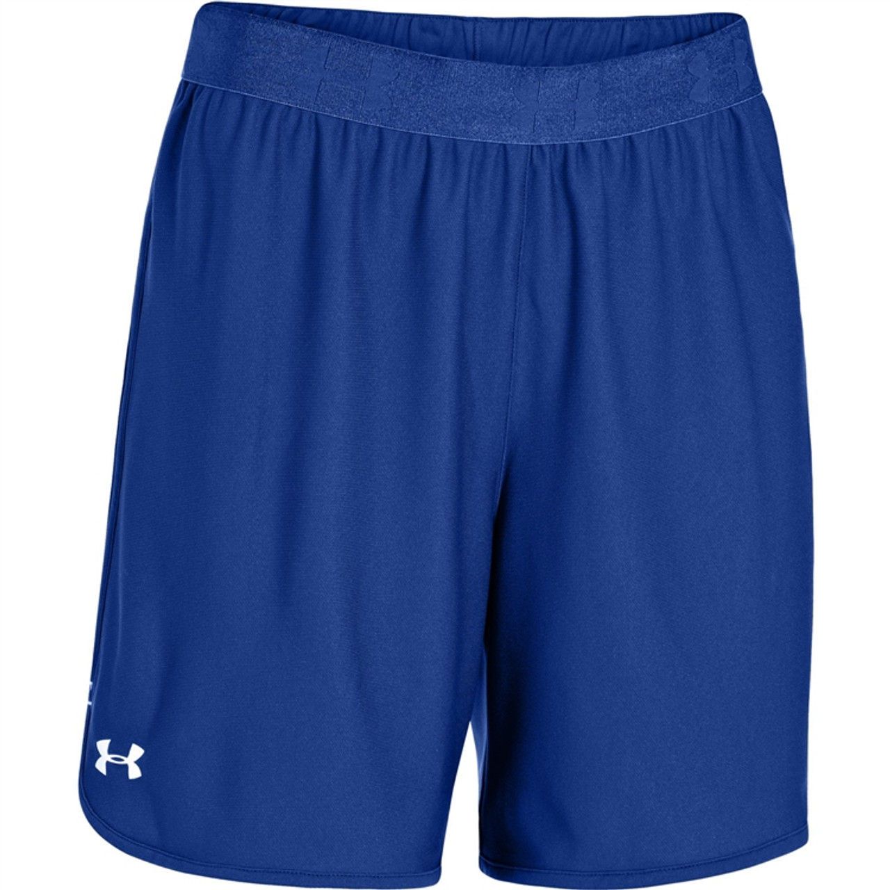 7a750398 Under Armour Every Team's Armour Women's Short