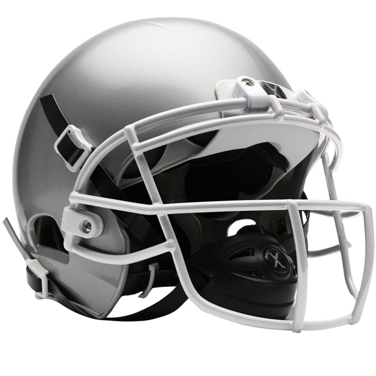 Xenith X2e Football Helmet Youth
