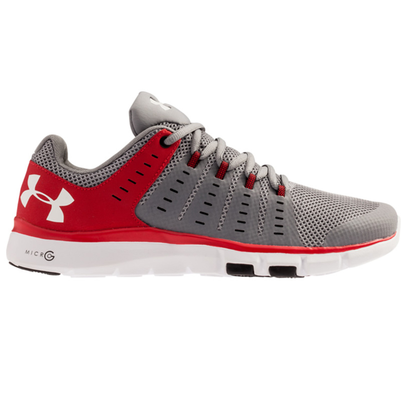 Under Armour Micro G Limitless 2 Footware Multi Colour