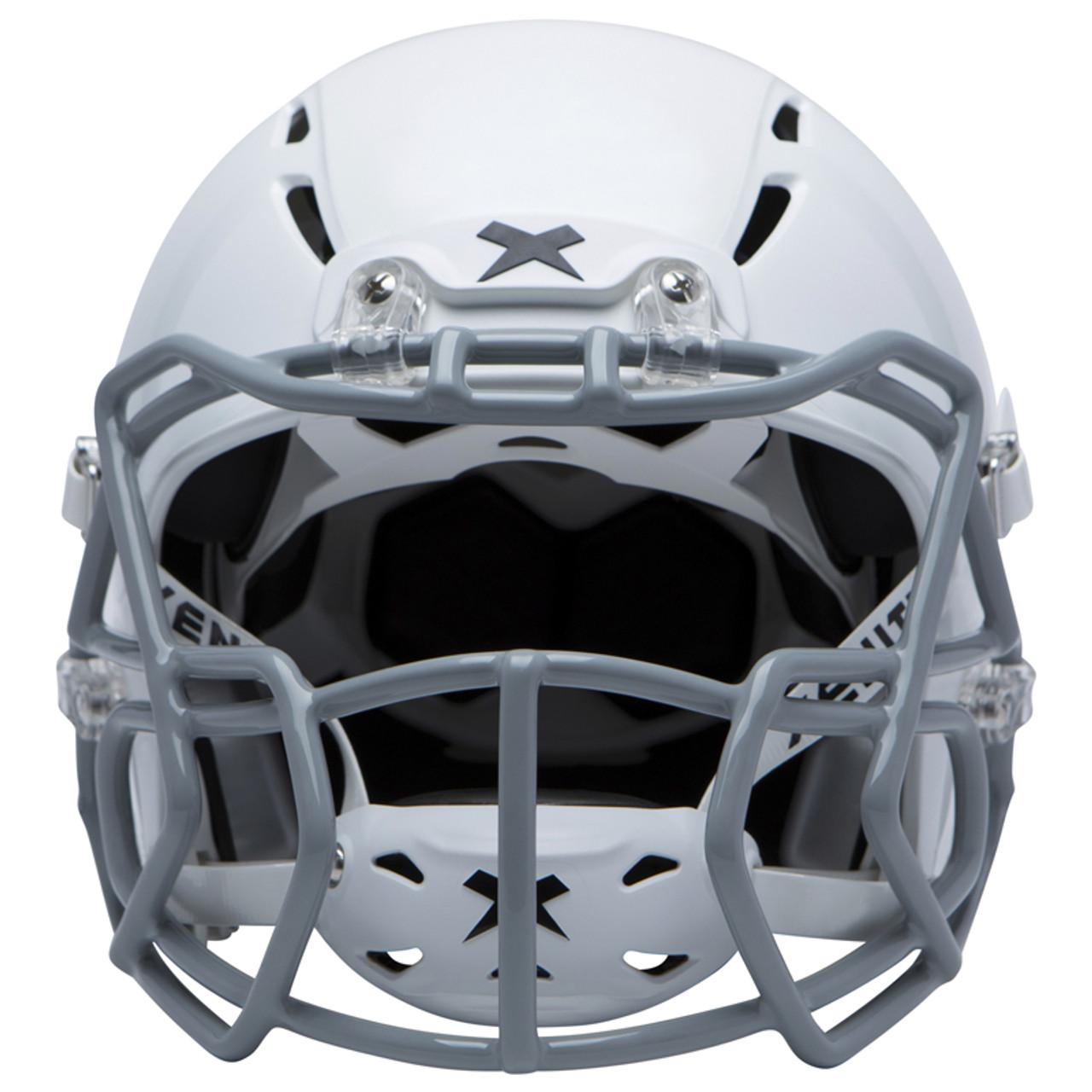 Xenith Epic Varsity Football Helmet