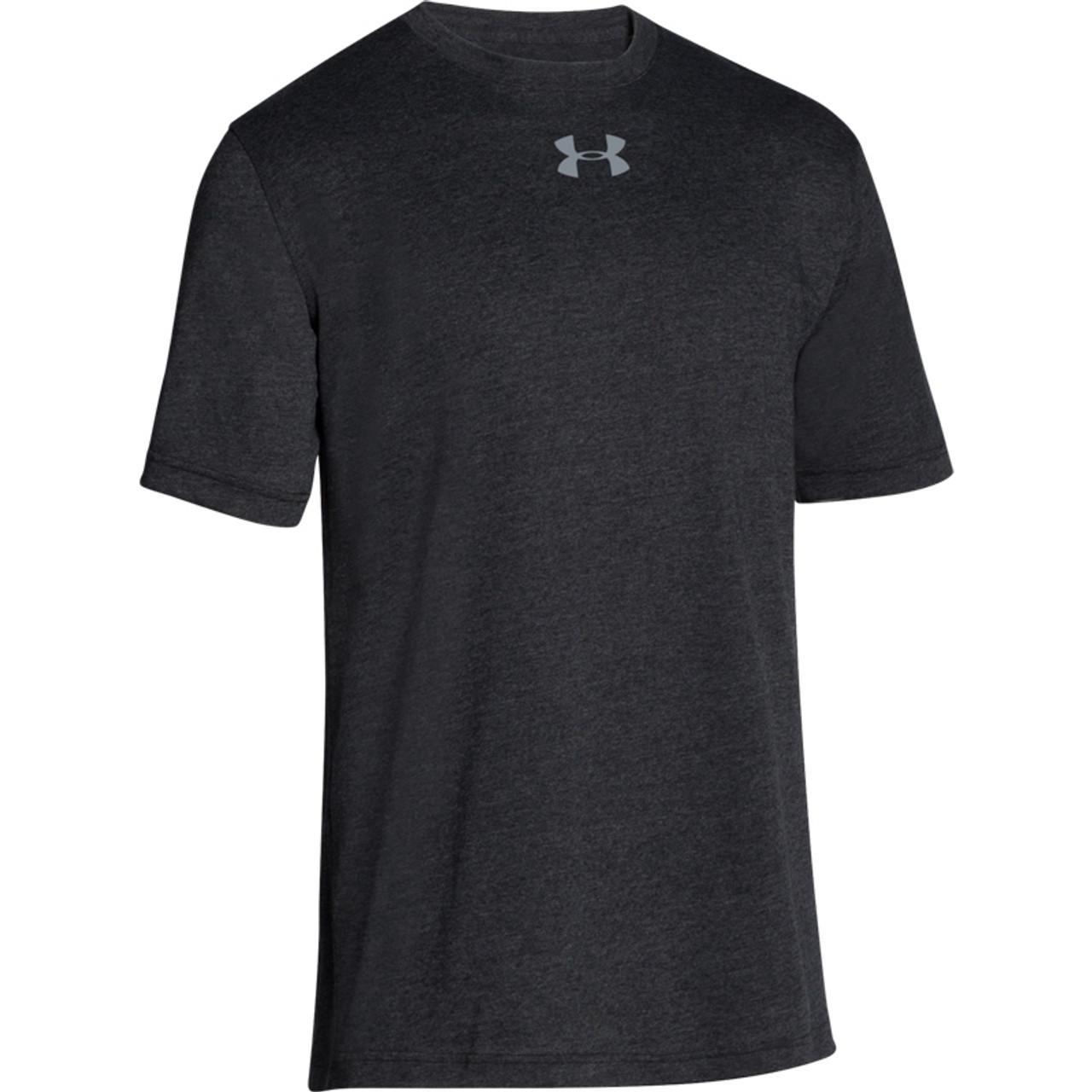 Under Armour Apparel Mens Sportstyle Colorblock T-Shirt Pick SZ//Color.