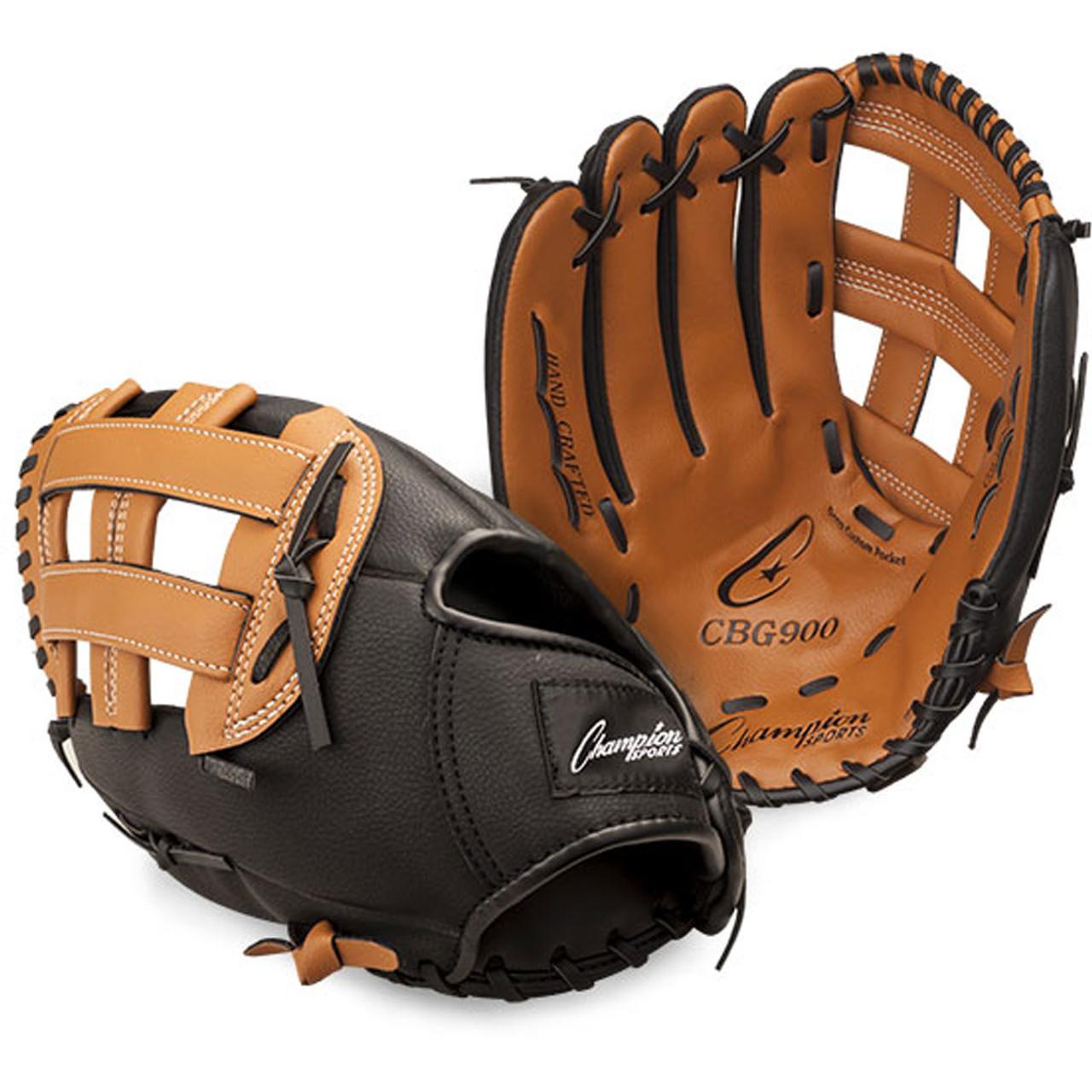 Schutt Sports Synthetic Leather Baseball and Softball Uniform Belt