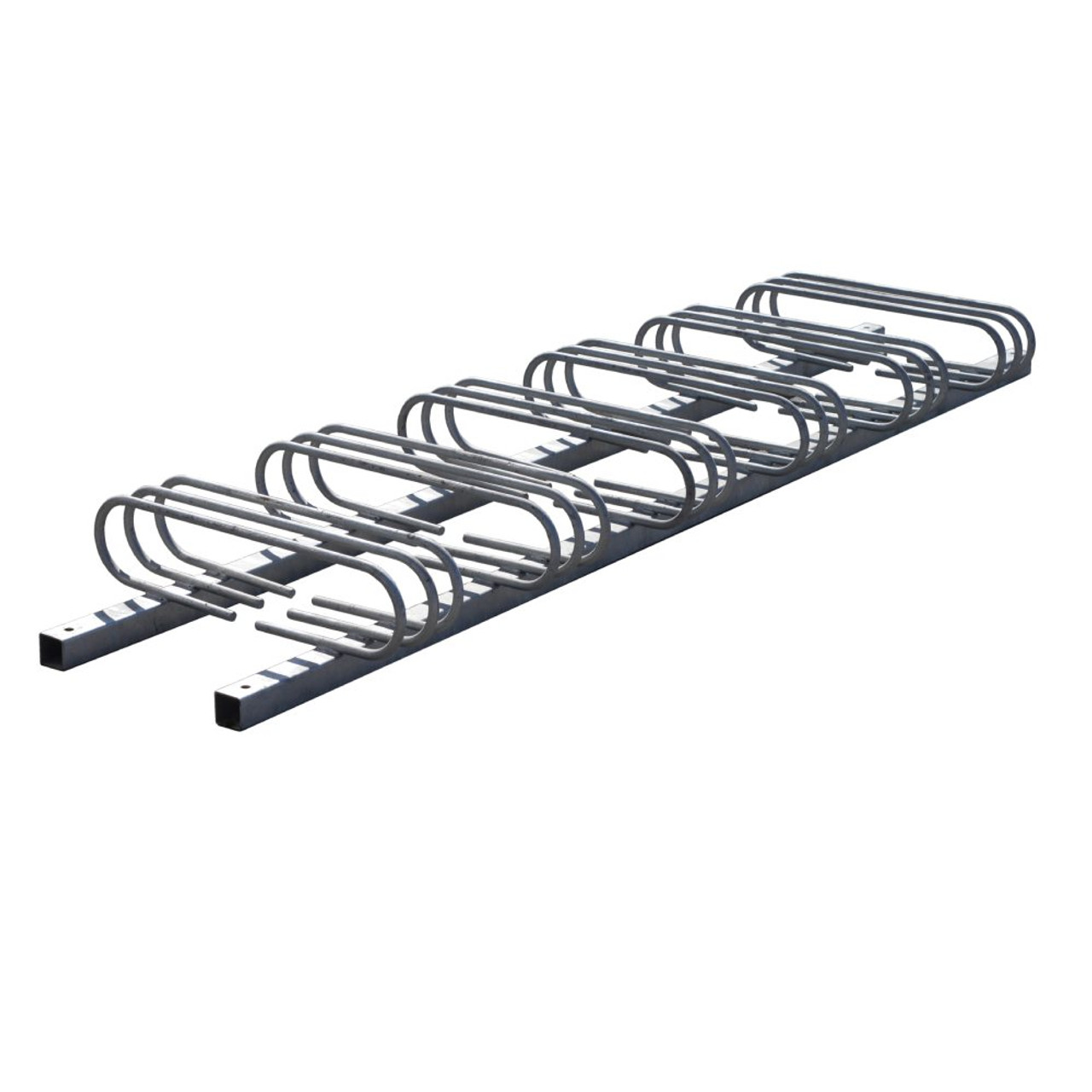 Set of 2 Specialty Products Company 91877 Lo-Profile Extender Bar,
