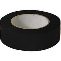 bbe156d280e Floor Marking Tape (180' x 1.5