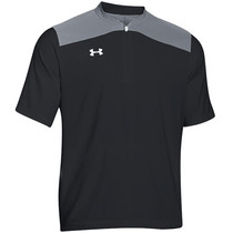 Buy Under Armour Infrared Elevate Jacket Online  