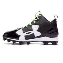 Pick SZ//Color. Under Armour UA Micro G Limitless 2 Team  Steel