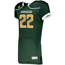 Sports Equipment, Apparel, Team Uniforms & Promotional Items