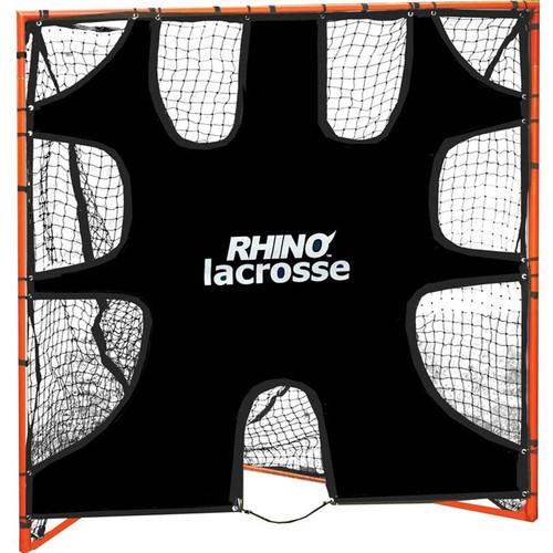 Lacrosse Goal Shooting Target 6' x 6'
