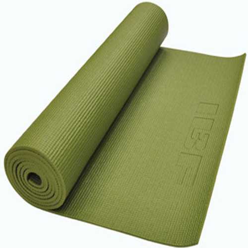 Yoga Mat Without Strap