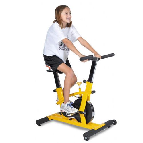 FMI X5 Kids Exercise Bike