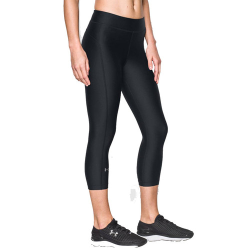 Under Armour Heatgear Capri (UA-1309652)
