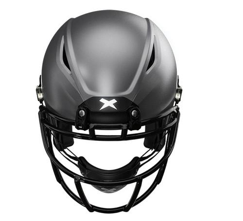 Xenith Shadow Football Helmets - Adult