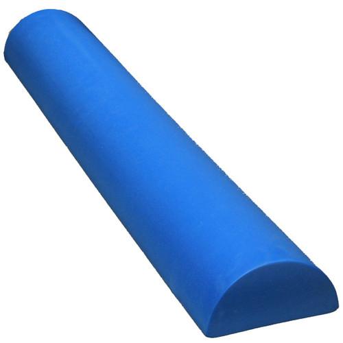 """Foam Roller 36"""" Half Round"""