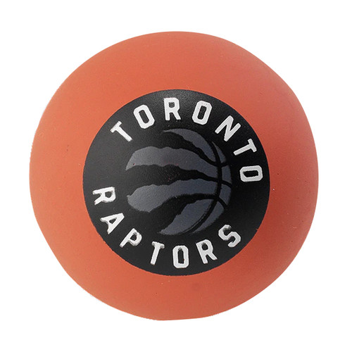 Toronto Raptors Spaldeen Mini Ball