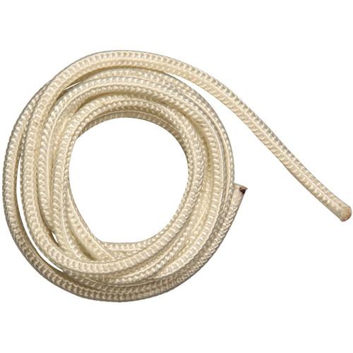 8.5' Skipping Rope