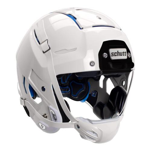 Schutt Youth Custom F7 Professional Football Helmet (F208500)
