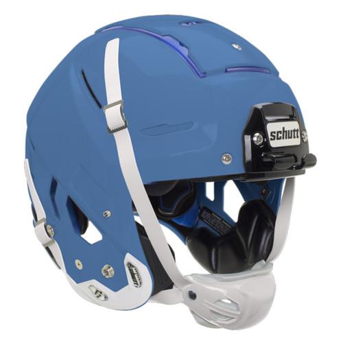 Schutt Youth Custom F7 VTD Collegiate Series' Football Helmet (F208500-99)