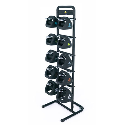 Rack for YBell Neo