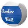 Baden VCOR Official OFSAA Volleyball