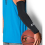Under Armour Men's Performance HeatGear Sleeve (UA-1275964)