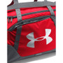 Under Armour Undeniable LG Duffel - Front Pocket