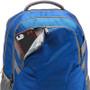 Under Armour Hustle 3.0 Backpack - Front Pocket
