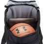 Under Armour Undeniable 3.0 Backpack - Lower pocket