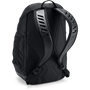 Under Armour Undeniable 3.0 Backpack - Back Side