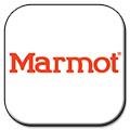 Marmot height=