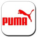 Puma height=