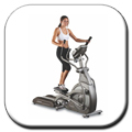 Elliptical Machines height=