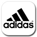 Adidas height=