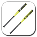 Slowpitch Bats height=