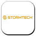 Stormtech height=